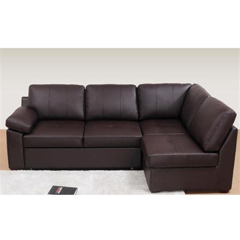 Cheap Leather Sofas by 20 Best Collection Of Cheap Corner Sofas Sofa Ideas