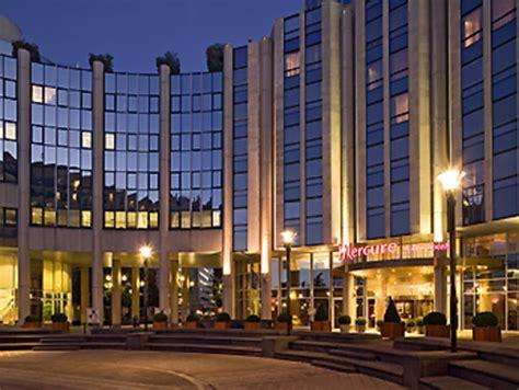 hotel porte de cloud mercure porte de st cloud boulogne billancourt s 233 minaire et r 233 union