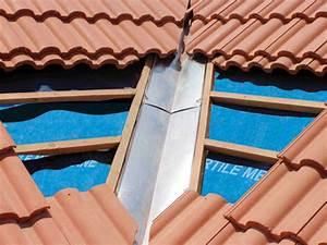 Dachkehle Ziegel Schneiden : monier coverland undertile membrane ~ Lizthompson.info Haus und Dekorationen