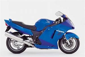 Honda Cbr 1100 Xx : 1996 2007 honda cbr 1100 xx super blackbird picture 192645 motorcycle review top speed ~ Medecine-chirurgie-esthetiques.com Avis de Voitures