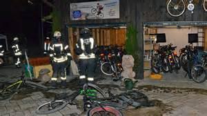 E Bike Selbst Reparieren : wiessee entz ndete sich e bike akku selbst garage von ~ Kayakingforconservation.com Haus und Dekorationen