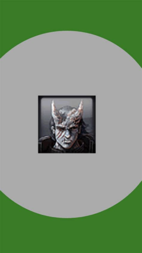 What Game Is This Gamerpic From Or Whats The Name Of