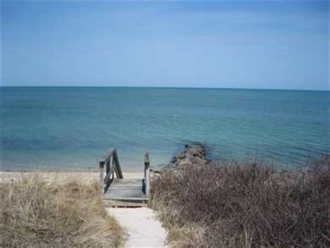 Brewster Vacation Rental Home In Cape Cod Ma 02631, Aprx
