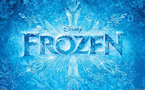 Disney Frozen Logo  Frozen Wallpaper (2560x1600) (22040. Cloud Telephony Banners. Wallpaper Vintage Murals. Printed Postage Stickers. Risk Signs Of Stroke. Bride Groom Stickers. Polyester Fabric Banners. Career Development Banners. Local Bakery Logo