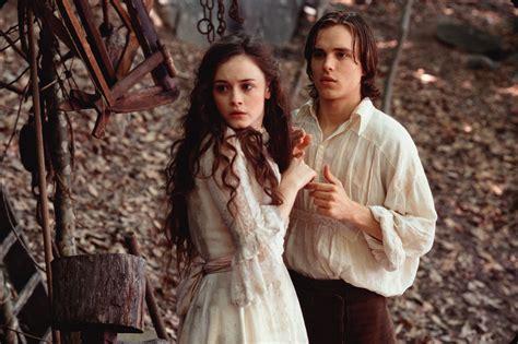 Tuck Everlasting Hopelessly Romantic Pinterest Tuck
