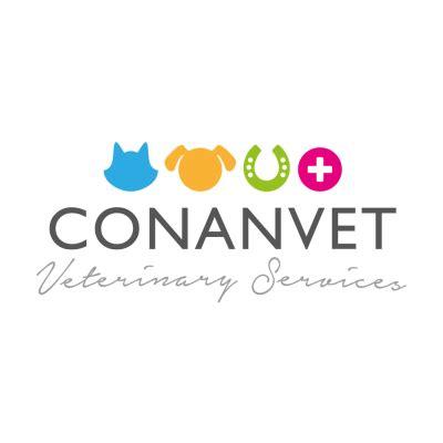 conanvet  highlands