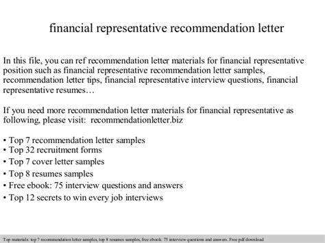 Traffic Accommodation Plan Template Alberta by Financial Representative Recommendation Letter