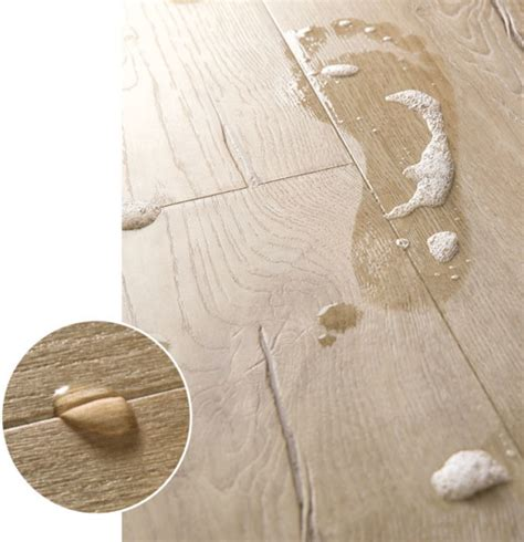 water resistant floor laminate has never been so water resistant premium floors