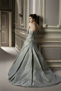 silver wedding dresses uk With silver wedding dresses for older brides