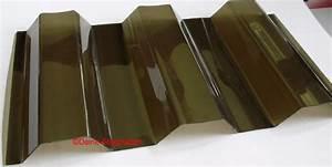 Wellplatten Polycarbonat Hagelfest : lichtplatten aus polycarbonat k76 18 hagelfest bronze 2 4 m ebay ~ Orissabook.com Haus und Dekorationen