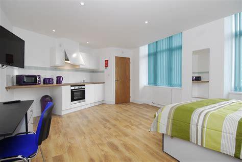 UPIC - Luxury studio apartment - private apartments