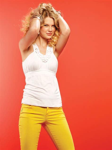 Taylor Swift - Photoshoot #080: Self (2009) - Anichu90 ...