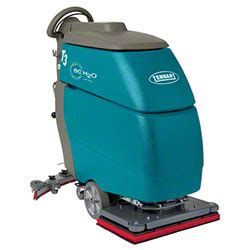 tennant t3 orbital walk scrubber 20 quot x 14 quot sterling sanitary supply