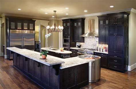 black cabinets white countertops white kitchen cabinets