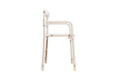 afbeelding elektrische stoel ge 239 soleerde elektrische stoel stock afbeelding
