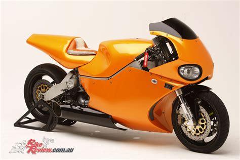 custom mtt yk turbine motorcycle hp kmh bike