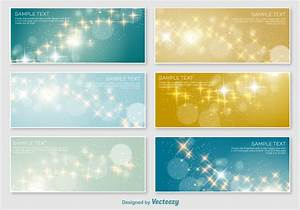 Template For Cover Letter Christmas Background Template Download Free Vector Art