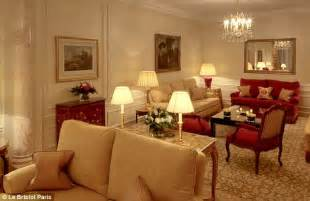 beckham home interior inside david beckham 39 s 15 000 a parisian hotel suite daily mail
