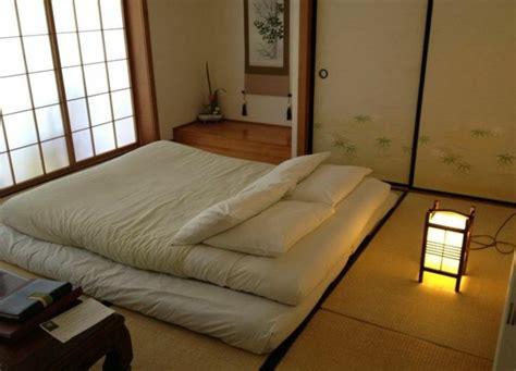 chambre japonaise traditionnelle architecture découvrez la maison traditionnelle japonaise