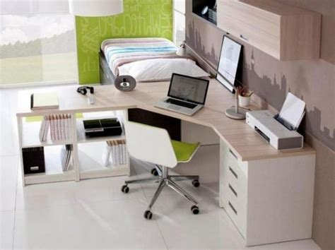 white corner desk with storage white corner desk with lots of storage house ideas