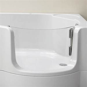 Badewanne Mit Duschzone : schr der pazifik badewanne mit duschzone ecke rechts ~ A.2002-acura-tl-radio.info Haus und Dekorationen