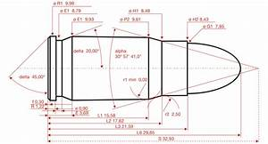 File 7 65x21mm 10-to-1-scale Diagram Svg