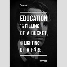 Best 25+ Education Quotes Ideas On Pinterest  Educational Quotes, Quotes About Empathy And