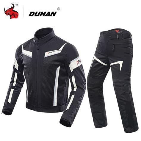 motocross jacket duhan motorcycle jacket men 39 s breathable motocross off