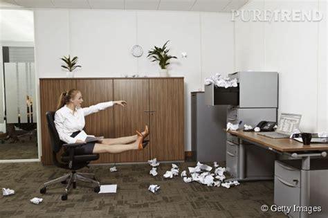 x au bureau forme comment se muscler au bureau