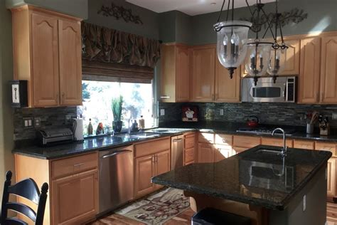 remodel kitchen cabinets new listing 4 bedroom home in rocklin ca home bay 1829