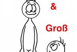 Deine Groß Oder Klein : ra klein gro ~ Orissabook.com Haus und Dekorationen