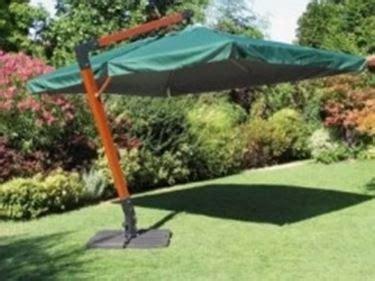 offerte ombrelloni da giardino ombrelloni da braccio ombrelloni da giardino
