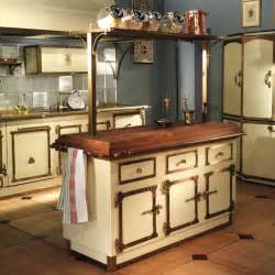 moveable kitchen islands portable kitchen island bhdreams