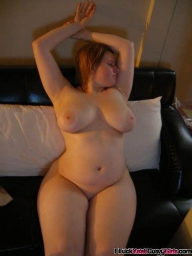 hot curvy girls natural body fuck yeah curvy girls