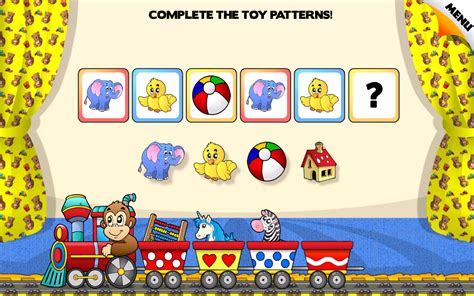online learning for preschoolers for free preschool all in one basic skills adventure 200