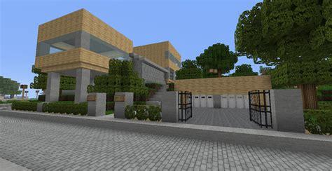 comment faire une cuisine dans minecraft comment faire une maison minecraft 28 images tuto