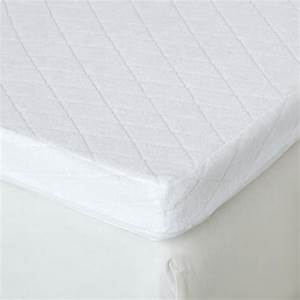 sleep better ultimate memory foam queen mattress topper With are foam mattresses better
