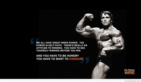 bodybuilding quotes  cards  motivation