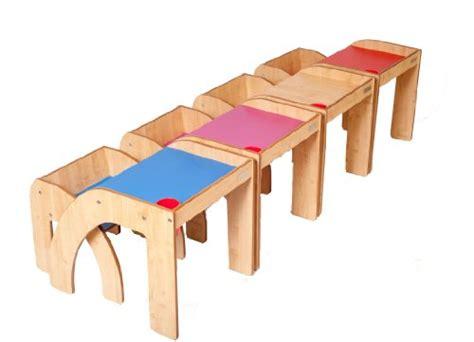 table et chaise pour bébé ensemble table et chaises enfant conceptions de maison