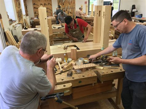 workbenches popular woodworking magazine