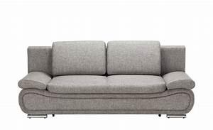 Gardinenstange Extra Lang : schlaf couch schonheit schlafsofa schlafcouch online kaufen 31595 haus renovieren ~ Whattoseeinmadrid.com Haus und Dekorationen