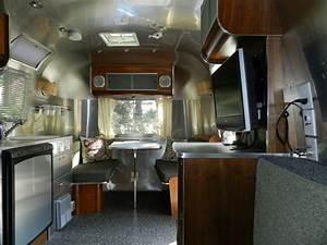 2007 Airstream Bambi 19