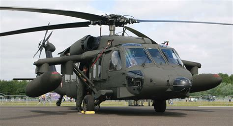 Turkish Aerospace Industries, Sikorsky to Build ...