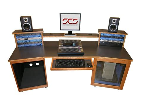 audio desk recording software 17 best images about desks on pinterest diy desk corner