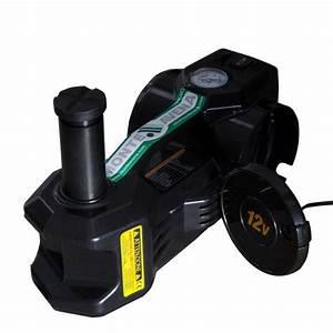 Cric Hydraulique Voiture : portable mini compressor pump 12v compresseur d 39 air pompe ~ Dode.kayakingforconservation.com Idées de Décoration