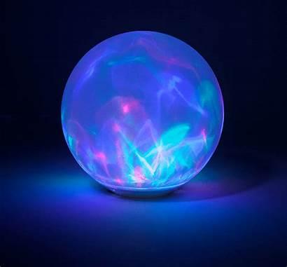 Sphere Supernova Scene Space Colorful Technabob Grab