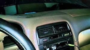1997 Lexus Es300 Won U0026 39 T Start