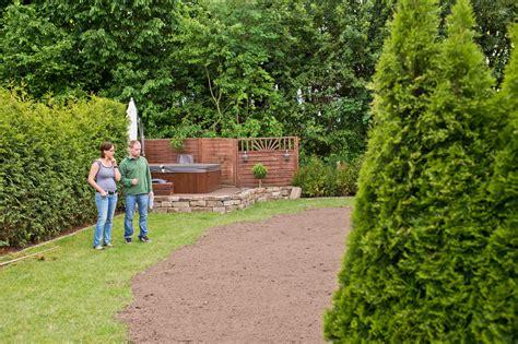 Garten Und Landschaftsbau Kassel by Garten Und Landschaftsbau Kassel K 246 Nnecke Begr 252 Nungen