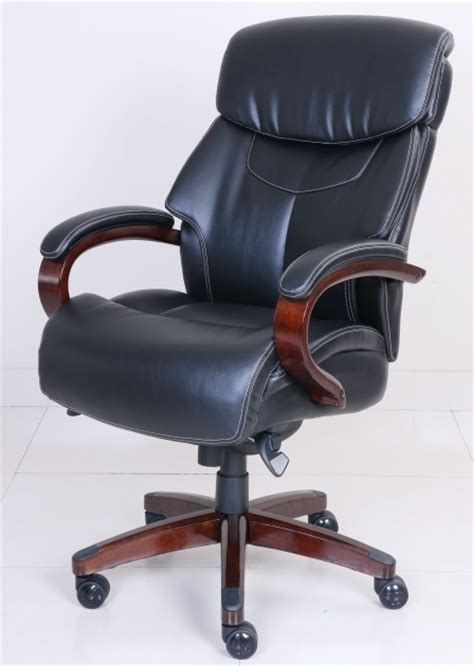 Office Chairs Lazy Boy by La Z Boy Office Chair Horizon Chair Executive High Back