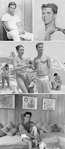 61 best ~ Tony Dow ~ images on Pinterest | Tony dow, Leave ...